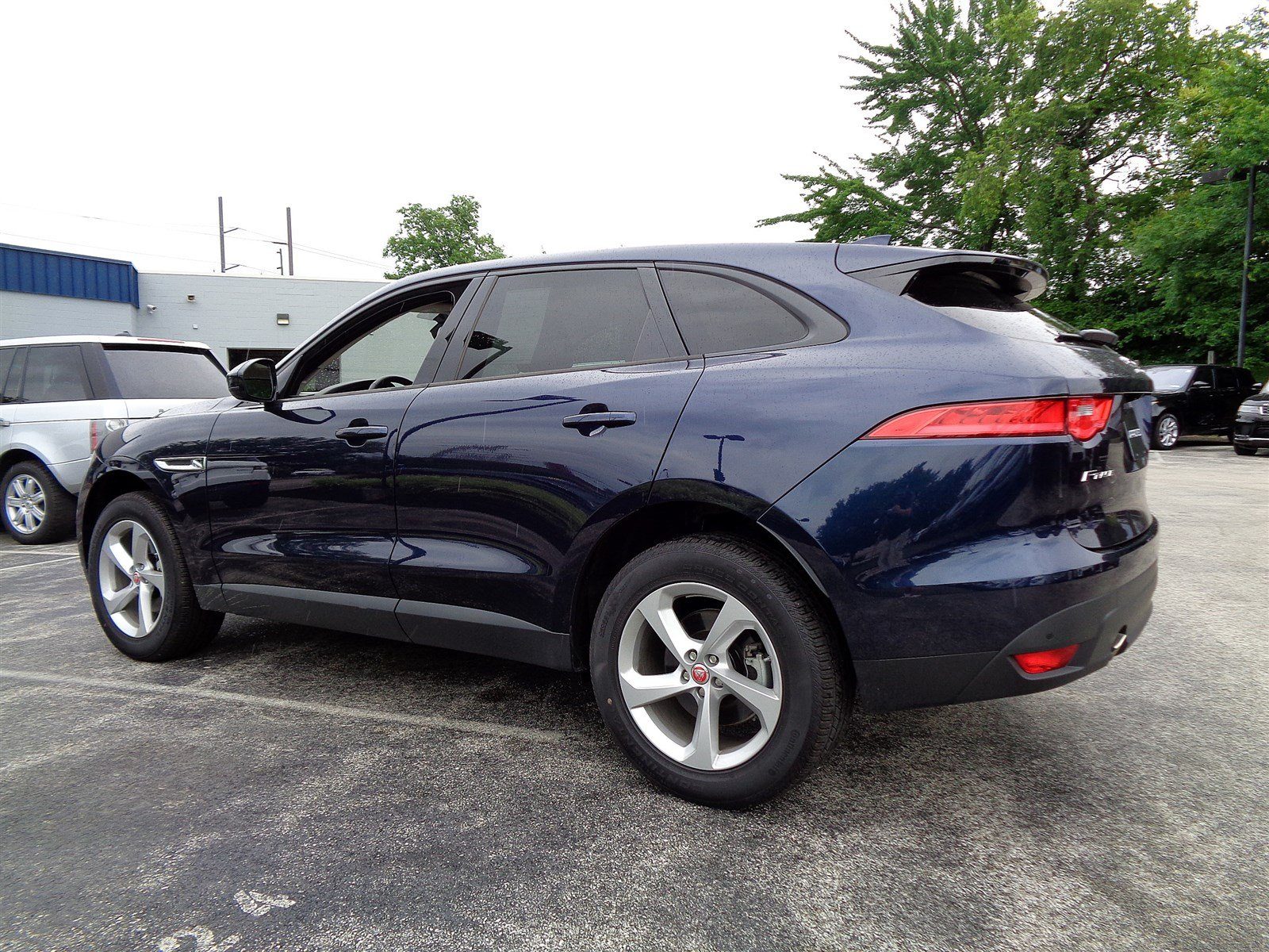 awd special lease s pace month specials offer new e jaguar