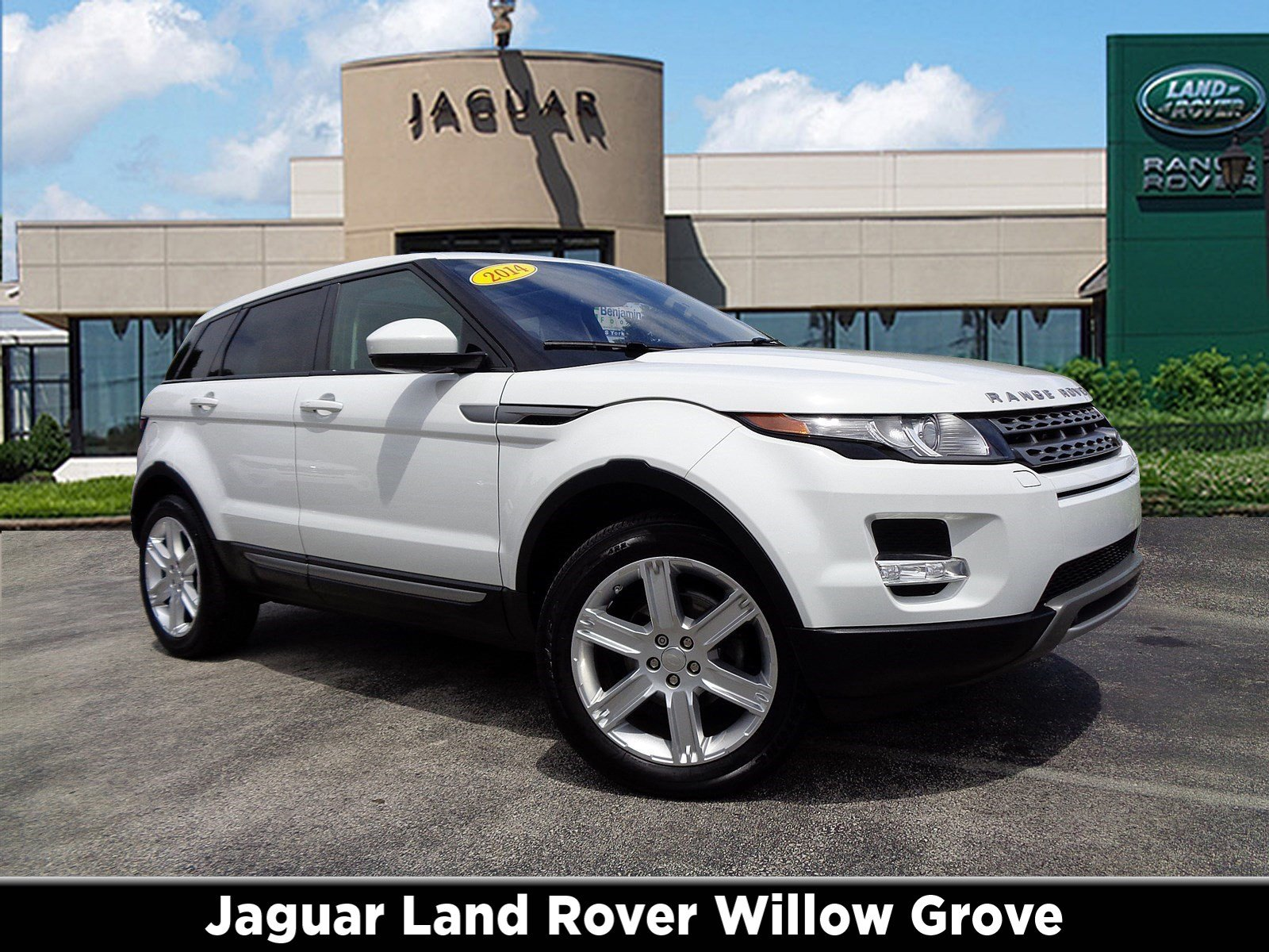 landrover range image rover open land evoque modifications pure pictures popup black moibibiki price plus